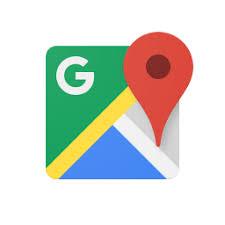 g_maps
