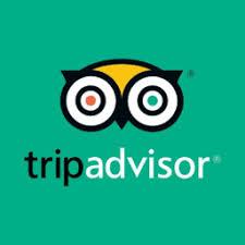 trip_advisor